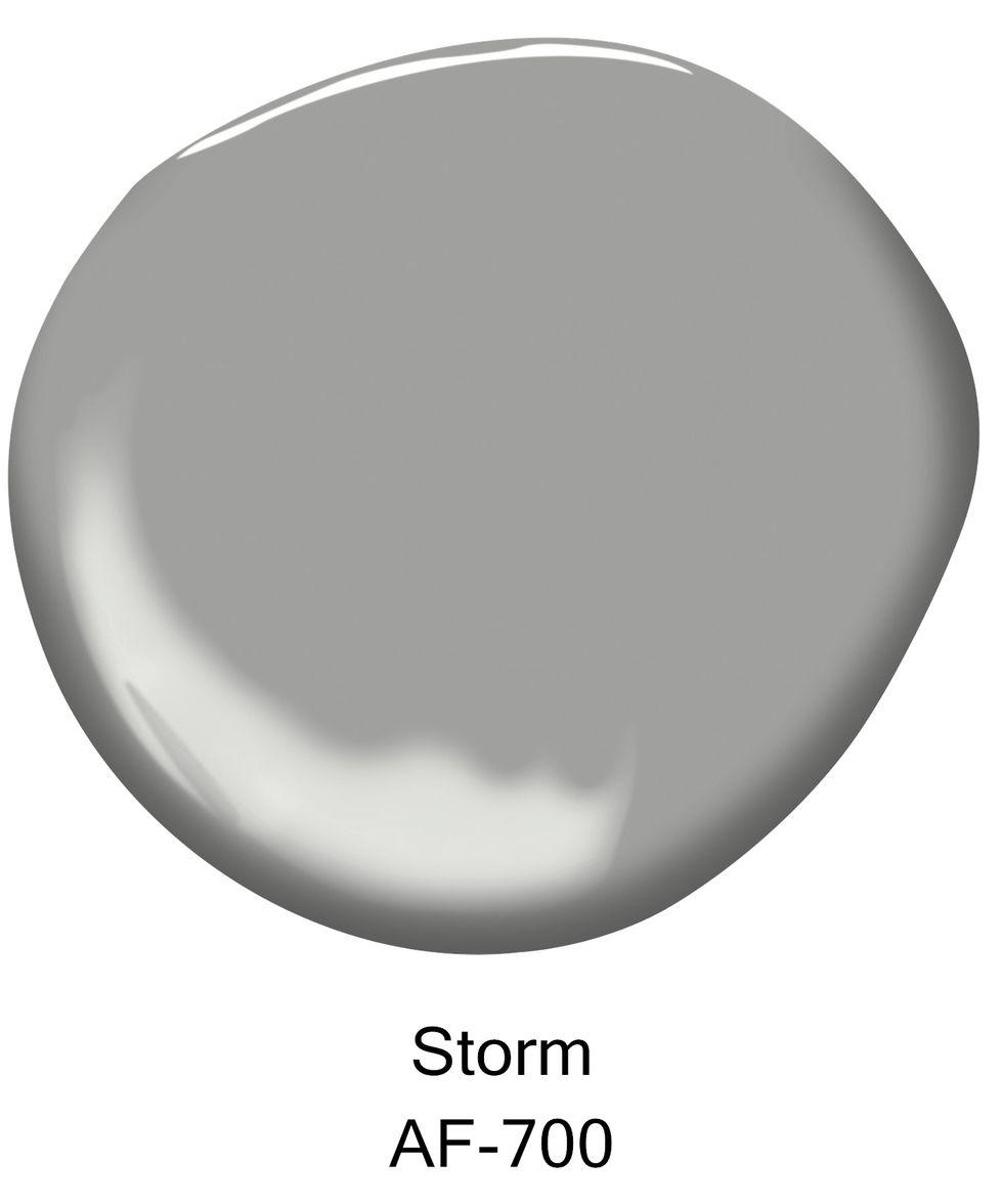 storm af 700 1 1551287871
