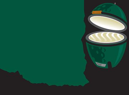 BGE Logo Vert 1