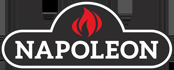 napoleon logo 2015