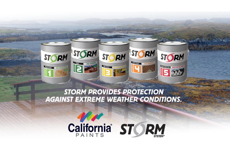 StormStain big 1