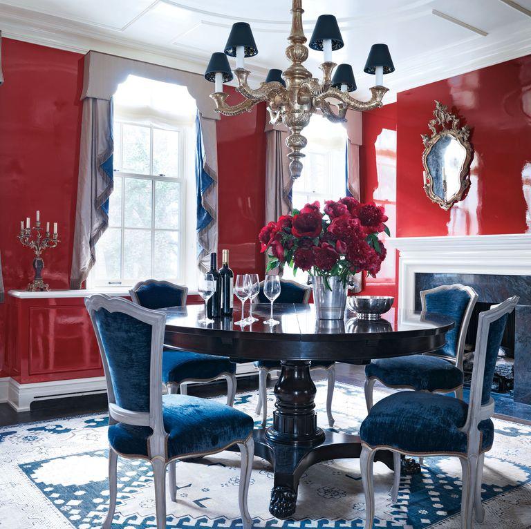 high gloss dining room 1558551416