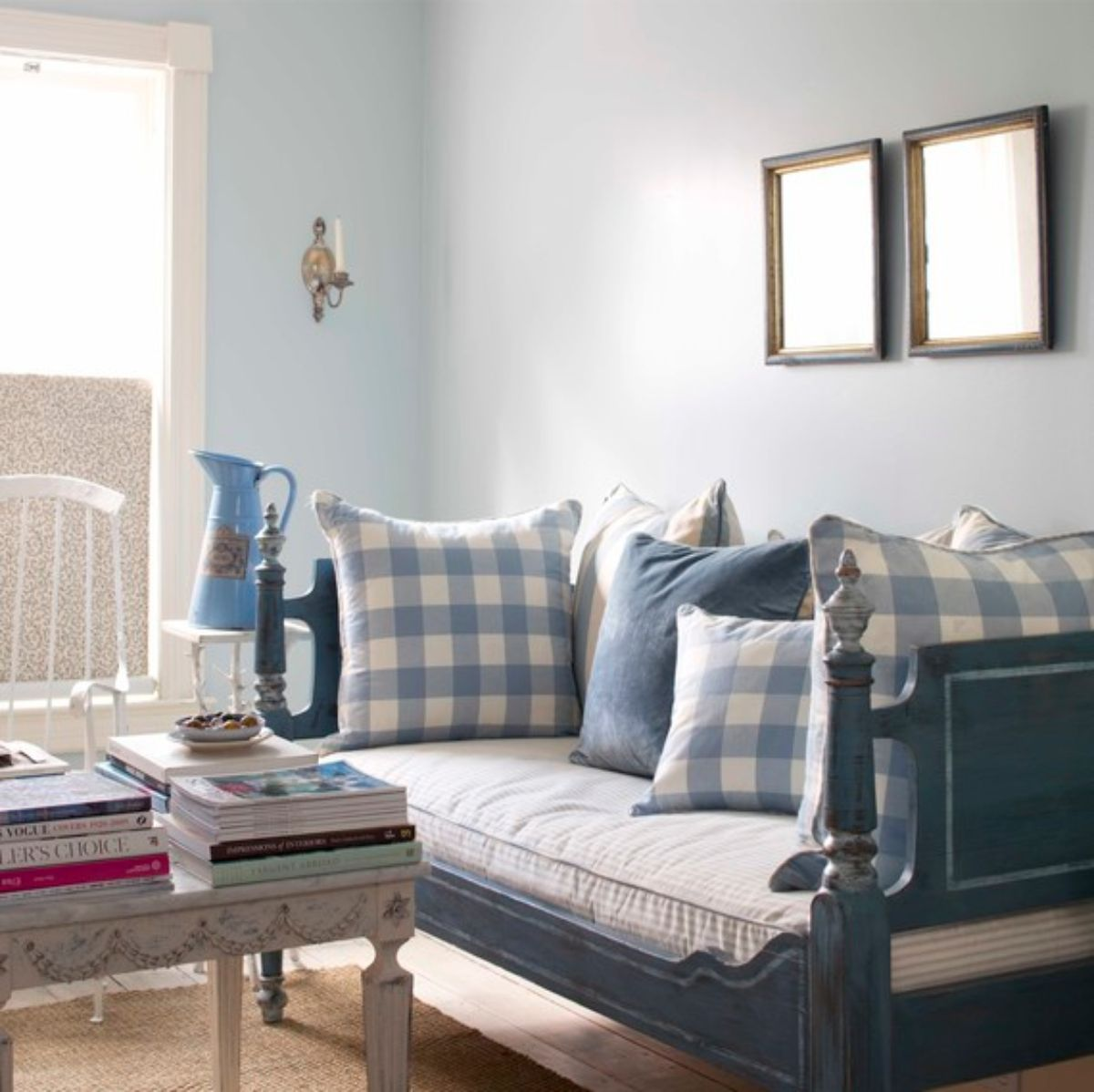 benjamin moore paint color combo blue 0719 sq 1