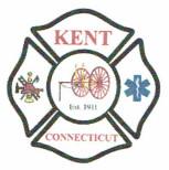 2019 Fire Prevention Donation Letter