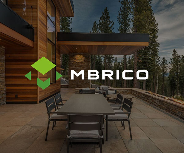 mbrico featured
