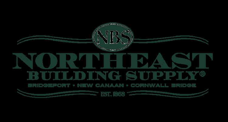 nbs main logo small