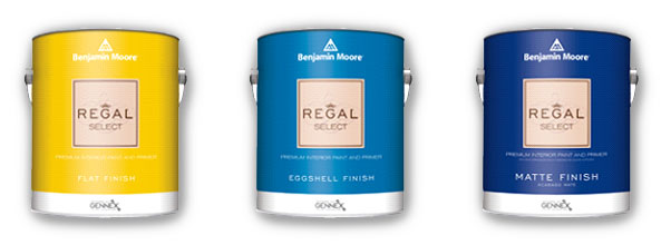 A Regal Finish To 2019 Our Year End Paint Sale BIG SAVING 1