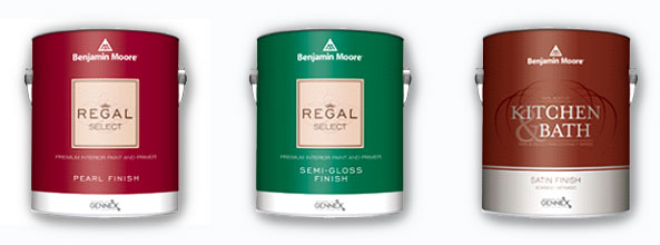 A Regal Finish To 2019 Our Year End Paint Sale BIG SAVING 2