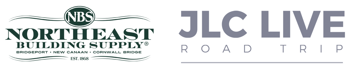 logo nbs jlc