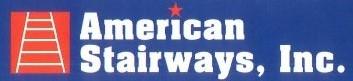 American Stairways 1