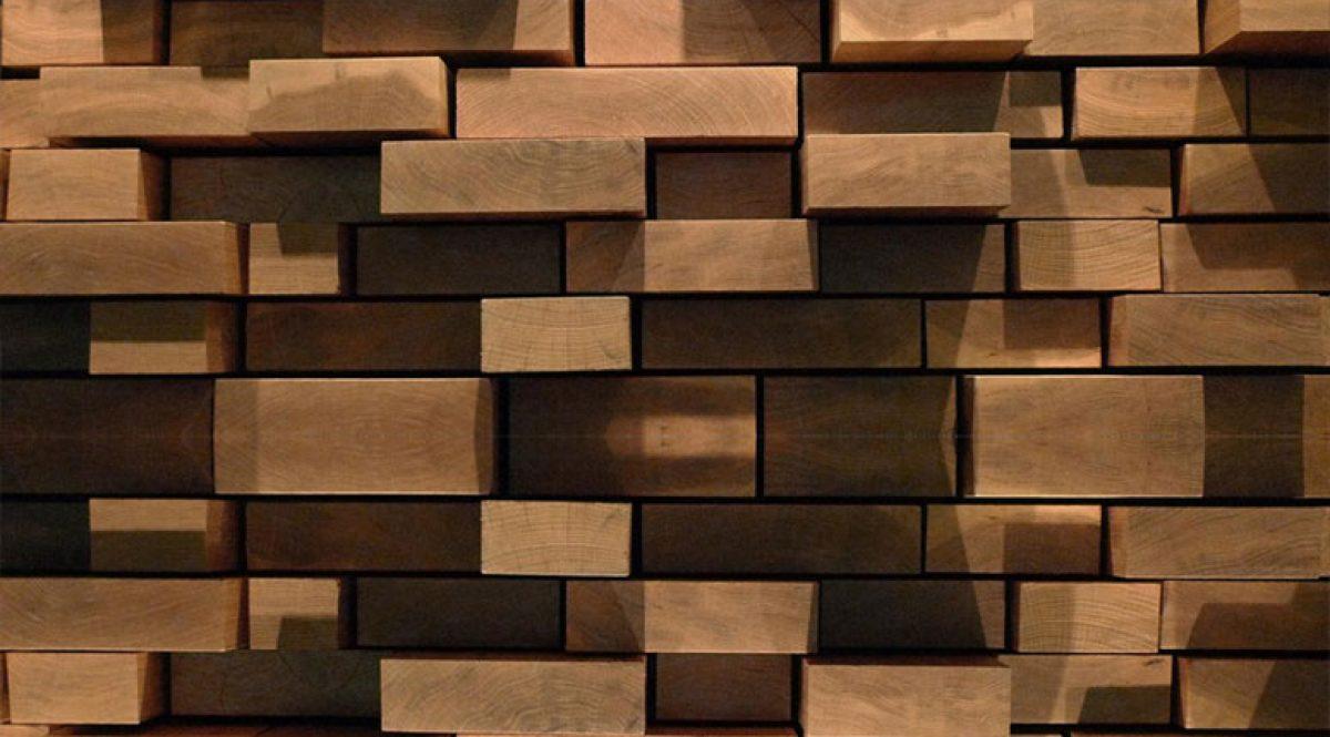 Cedar and Hardwood Lumber bg