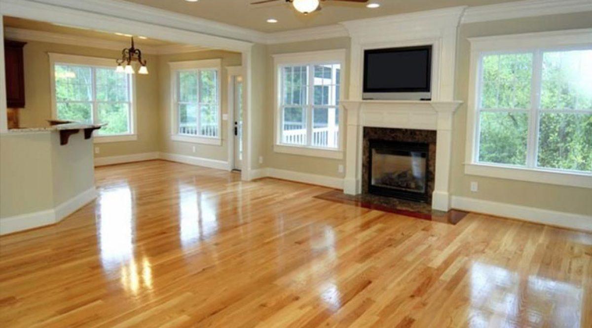 flooring bg