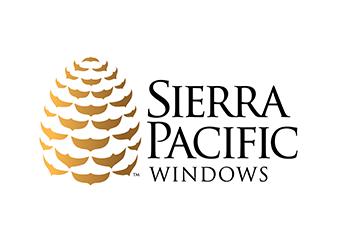 Sierra Pacific Logo