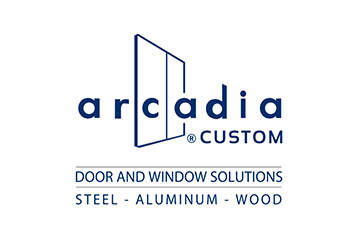 arcadia logo 1