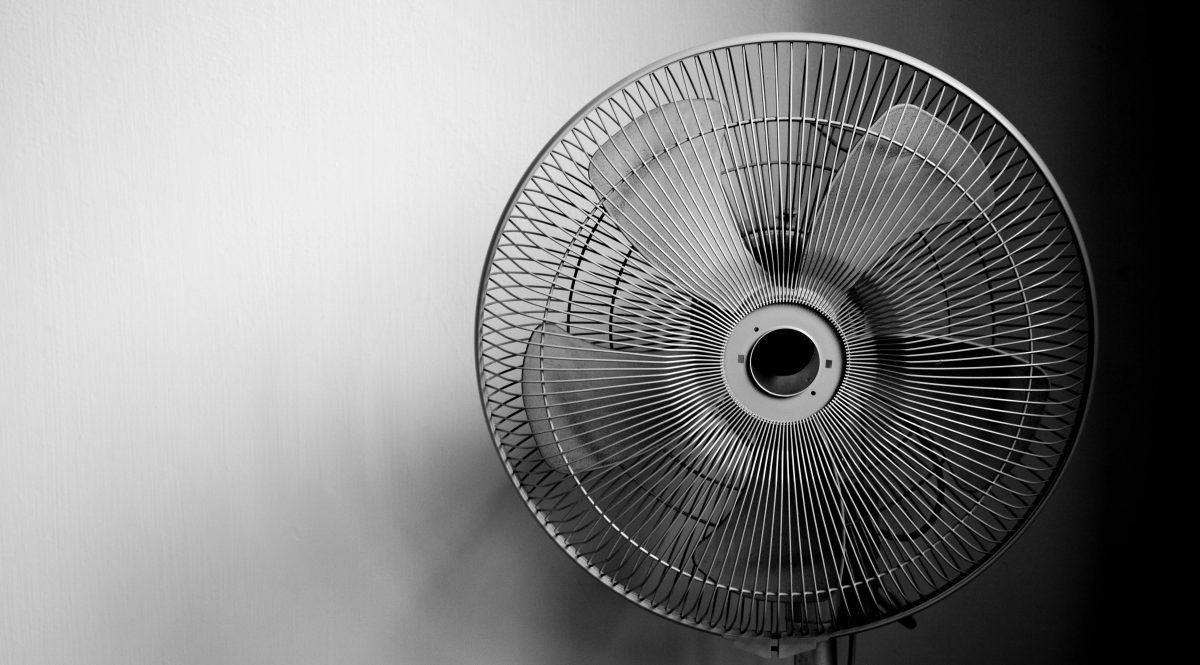 fan scaled