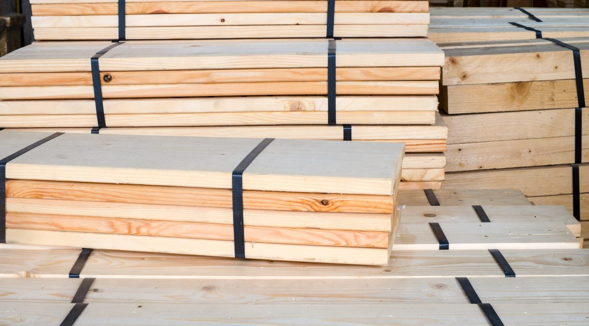 industry wood processing material use make furniture scaled