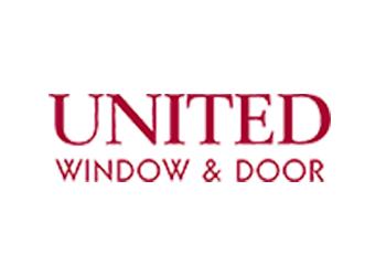 united logo 1