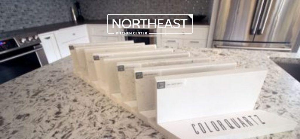 Northeast Kitchen Center Bridgeport Countertops
