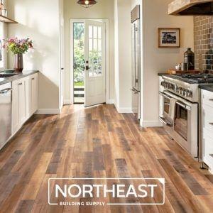 Northeast Building Supply Bridgeport Flooring Material