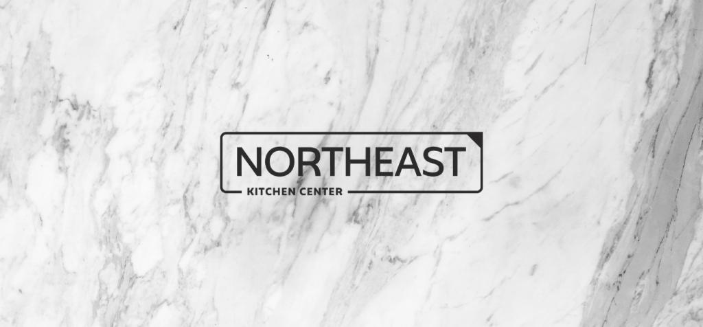 Northeast Kitchen Center BRidgeport Quartz Counters
