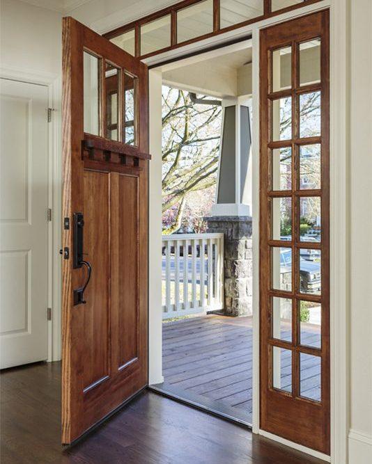 Northeast Bridgeport Lumbar energy efficient windows and doors
