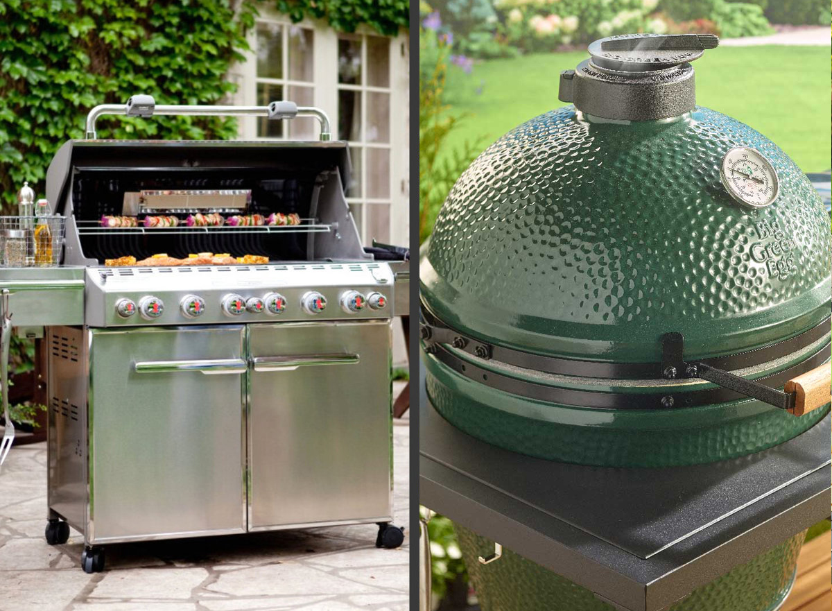 Weber Grills and Big Green Eggfeatured_HBRA_June_AD-2