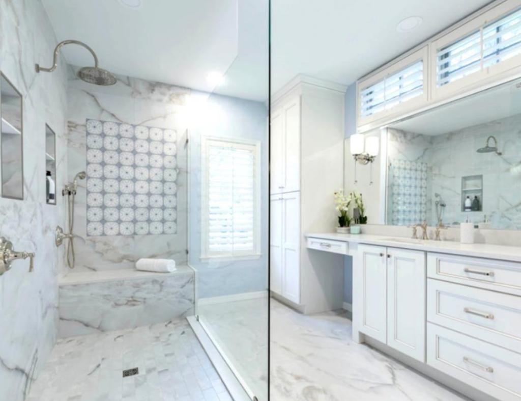 Northeast Kitchen Center Bridgeport Decorative Bathroom Hardware