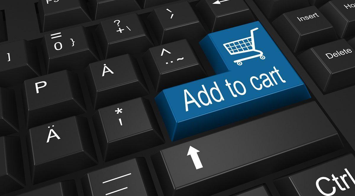 Services Shop Online