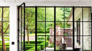 The Best Custom Doors and Windows